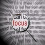 [Sezione focus]