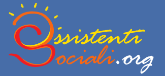 AssistentiSociali.Org